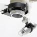 Dino-Lite MSAH316-48 Adapter Holster 1