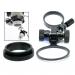 Dino-Lite MSAH316-48 Adapter Holster
