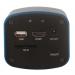 1080PU-VIDZ-BOOM 6X-50X Video Inspection System with WiFI Camera back