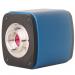 1080PU-VIDZ-BOOM 6X-50X Video Inspection System with WiFI Camera side