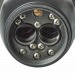 CX3-2300S-V7 Zoom Stereo Boom Microscope lens