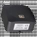 Summit OCD-SK2-1.4 1.4MP CCD High Sensitivity Digital Microscope Camera side