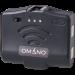 OCS-AIR 5.0MP Dual WiFi/USB Digital Microscope Camera 2