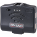 OM2300S-V3-AIR 6.5X-45X Video Inspection System with WiFI Camera 5