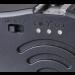 OCS-AIR 5.0MP Dual WiFi/USB Digital Microscope Camera 3