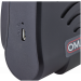 OM2300S-V3-AIR 6.5X-45X Video Inspection System with WiFI Camera 4