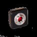Summit OCS-V3 Digital Inspection System lens
