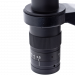 Omano OM10K Microscope