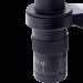 Omano OCS-V3 Inspection Station microscope