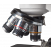 OM118-B4SL LED Compound Student Microscope Gift Package 3
