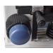 OM118-B4SL LED Compound Student Microscope Gift Package 2