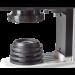 OM118-M3 Monocular Compound Microscope 5