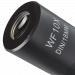 OM118-M3 Monocular Compound Microscope 2