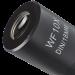 OM118-M3 Compound Microscope with 1.3MP Digital Camera 5