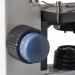 OM118-M3 Monocular Compound Microscope 3