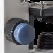 OM118-M3 Compound Microscope with 1.3MP Digital Camera 4