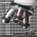 OM118-M3 Monocular Compound Microscope 4