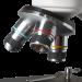 OM118-M3 Compound Microscope with 1.3MP Digital Camera 6