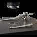 OM118-M3 Monocular Compound Microscope 6