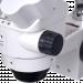 OM2300S-V6 Zoom Stereo Boom Microscope 1