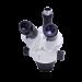 Omano OM2300S-V15 Stereo Boom Microscope 5