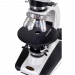 OM239-TP Trinocular Polarizing compound microscope Objective view