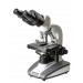Omano OM36L Compound Microscope Beekeeper Special
