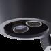 Omano OM2344 Zoom Stereo Microscope 5