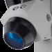 Omano OM2344 Zoom Stereo Microscope 4