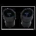 Omano OM2300 Series Eyepieces - 10x