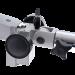 Omano OM99-JW11 Zoom Stereo Microsocpe Hanging Bar
