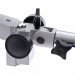 Omano OM2300S-JW11 Zoom Stereo Boom Microscope 4