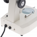 Omano OMV Zoom Stereo Microscope back