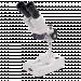 Omano OM-20-1LP Stereo Microscope
