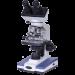 Omano OM118-B4 Compound Microscope