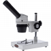 Omano OM185 Dissecting Microscope