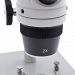 Omano OM185 Dissecting Microscope objective