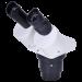 Omano OM2040 Dual Power stereo microscope