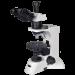Omano OM349P Research-Grade Polarizing Microscope