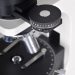 Omano OM349P Research-Grade Polarizing Microscope polarizer