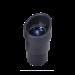 Omano OM99 Eyepiece - 20x