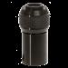 Omano OMCM-99-05X C-Mount Adapter