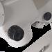 Omano OMV Zoom Stereo Microscope zoom controls