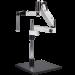 Omano V7 Articulating Arm Boom Stand