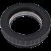 Omano OM10K Microscope Barlow Lens .3x