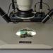 OMLED-DPRL Illumination System 4