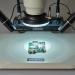 OMLED-DPRL Illumination System 5