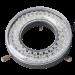 OMLED-DPRL Illumination System 3