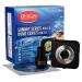 Summit DK3-5 5.0MP USB 3.0 Digital Microscope Camera box