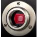 Summit SK2-5.2X 5.0MP PC/Mac Compatible Digital Microscope Camera sensor